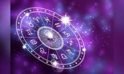Horoscope March 9: Taurus people will get success in every field, know about other zodiac signs