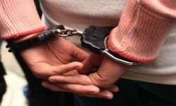 Dawood Ibrahim, Anees Ibrahim, Dubai, security agencies, smuggling, contraband narcotics, drugs,  Un