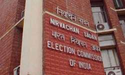 EC rules out change in Bengal poll schedule; tells TMC not feasible to club remaining phases