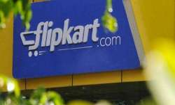 Flipkart, AdaniConneX, Adani Enterprises, Special Economic Zone, data centre, logistics, business mo