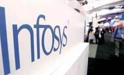 infosys buyback price, infosys buyback date