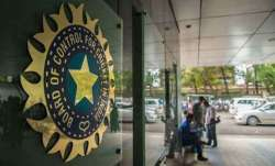 BCCI calls Special General Meeting on May 29
