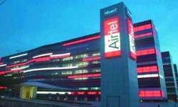 Airtel, airtel announcement, benefits, low income customers, COVID crisis, coronavirus pandemic, cov
