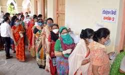 covid, covid india news, covid updates, herd immunity, india covid herd immunity, covid second wave