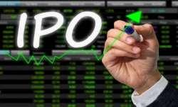 Aptus Value Housing Finance IPO