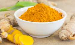 How Turmeric boosts immunity? Know benefits of this wonder spice