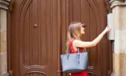 Vastu tips: What should be the tone of your mobile phone or doorbell? Know here