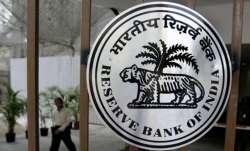 RBI imposes Rs 25.5 lakh penalty on Jaipur-based Jumbo Finvest (India)