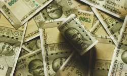 Punjab's 6th Pay Commission recommends 2-fold increase in