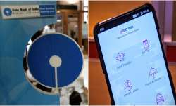 SBI Alert! Bank's YONO, INB, YONO Lite apps, UPI and Net