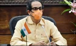 Role of private doctors crucial in fight against COVID-19: Maharashtra CM Uddhav Thackeray