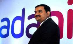 Gautam Adani not Asia's 2nd richest any more