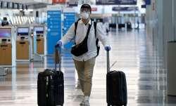 dubai travel restrictions