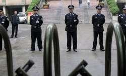 china galwan clash