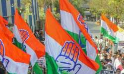 The Congress would launch countrywide agitation of women