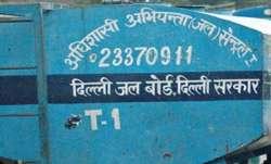 Water pressure, parts of Delhi, Delhi Jal Board, Delhi updates, delhi latest news, water supply, wat