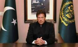 India on Tuesday said Islamabad continues to provide