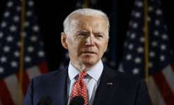 300 million, COVID-19 shots, Joe Biden, biden declaration, summer of joy, coronavirus pandemic, covi