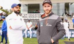 WTC Final: Kohli eyes legacy, Williamson prize for consistency in battle of equals