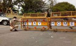 Jharkhand lockdown restrictions, Jharkhand lockdown, Jharkhand lockdown News latest, Jharkhand lockd