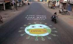 Tamil Nadu, tamil nadu lockdown, lockdown extension, June 21, Tasmac shops, tamil nadu districts, co