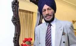 Milkha Singh, milkha singh death, end of era, Captain Amarinder Singh, Milkha Singh demise, coronavi