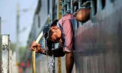 No heat wave expected over next five days: IMD