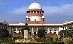 Gurugram forest department, Supreme Court, Court order, demolitions, Aravalli range, Gurugram distri