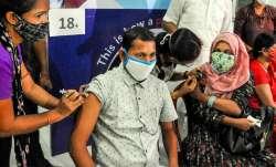 covid vaccine policy