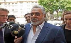 Shares, ED,loss, PNB, Vijay Mallya, bank fraud cases, CASES recovered, defraud, London jail, mallya,