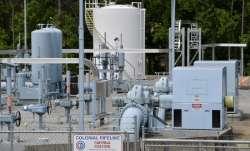 us gas pipeline hack