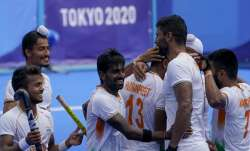 India at Tokyo Olympics Day 7 LIVE Updates