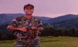 Vikram Batra Kargil War story, Vikram Batra Kargil war videos