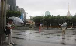 China, china launches, emergency response, typhoon hit areas, china latest international news, china