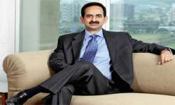 Kirloskar family feud: Brothers' firms spar over