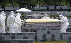 COVID, Malaysia, fresh cases, corona daily cases, coronavirus pandemic, covid latest news updates, c