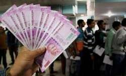 7th Pay Commission: Haryana announces 28% DA hike for govt employees