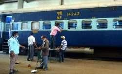 bihar railway station