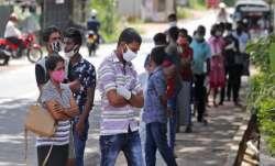 arrested, Sri Lanka, violation, quarantine laws, latest international news updates, quarantine laws