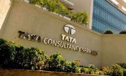 TCS investment, TCS investment $30-40 million global sponsorships, TCS global sponsorships