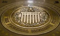 United States, US Federal Reserve, interest rates, inflation, vaccinations, coronavirus pandemic, he