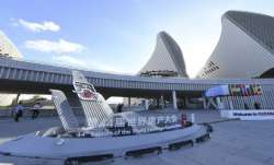 Unesco World Heritage, World Heritage Committee, closes, Fuzhou session, addition, 34 new heritage s