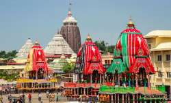 SJTA to decide on reopening of Jagannath temple at August 4 meeting