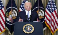 white house, joe biden, covid 19 booster shots