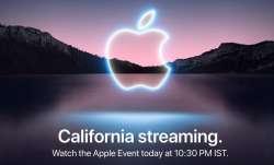 apple, iphone 13, iphone 13 launch, apple watch