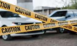 five found dead in karntaka