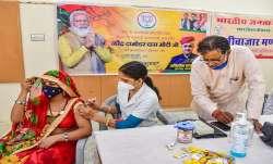 covid 19 cases, covid 19 in india, gujarat,