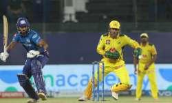 IPL 2021: CSK vs MI - Chennai vs Mumbai Stats Preview; Head to Head record, Most Runs, Most Wickets