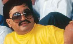 Dawood Ibrahim's aide Tarique Parveen arrested in extortion