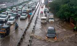 delhi rains,delhi temperature,delhi, Delhi rains, delhi weather, delhi news, delhi live news, delhi